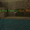 LittleTadpole.png