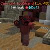 CorruptIcyShard.png