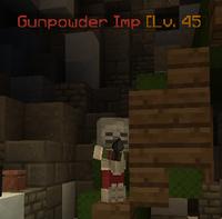 GunpowderImp.png