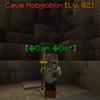 CaveHobgoblin.png