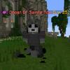 GhostOfSaintsRow.png