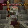 CorruptedGuard.png