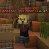 DeceasedGoldMiner.png