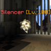 Silencer.png