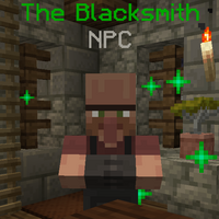 TheBlacksmith.png