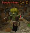 ZombieMiner.png