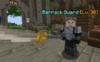Barrack Guard.png