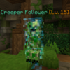 CreeperFollower.png