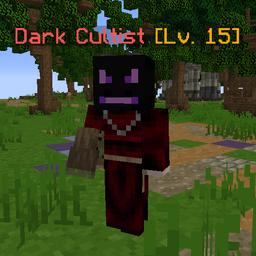 DarkCultist(Level15).png