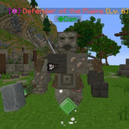 DefenderofthePlains.png