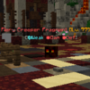FieryCreeperFragment(CLS).png