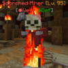 ScorchedMiner.png