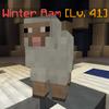 WinterRam.png