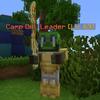 CampOrcLeader.png