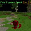 FirePowderSpirit.png