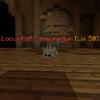 LocustofConsumption.png