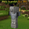 RelicGuardian(Level25,Neutral).png