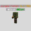 JungleFetish(Removed).png