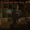 StuporedMan.png