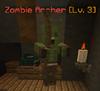 ZombieArcherLv3.png