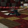 ArakadicusChild(CIP,Level74).png
