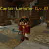 CaptainLarkster.png