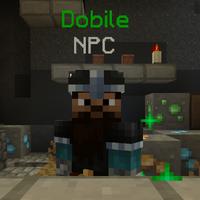 Dobile.png
