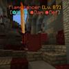 Flamedancer.png