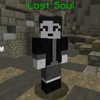LostSoul(TheDarkDescent,NPC).png