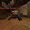 RecluseSpiderling.png