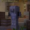 RelicGuardian(Level35,Neutral).png