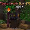TeakaWraith.png