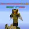 ThrundaRainmaker.png