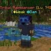 TribalRaindancer.png