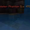 WaterPhantom.png