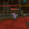 ConsumedSpirit(Fire).png