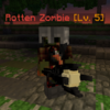 RottenZombie.png