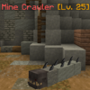 MineCrawler.png