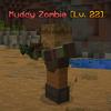 MuddyZombie.png