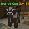 ScaredCow.png