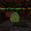 SeedofCorruption(Appearance2).png