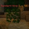 SentientVine.png