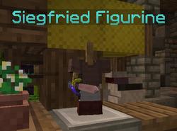 SiegfriedFigurine.png