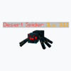 DesertSpider(Level31).png