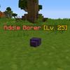 AddleBorer.png