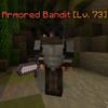 ArmoredBandit.png