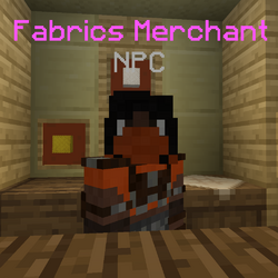 Fabrics Mechant.png