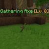 GatheringAxeMob.png