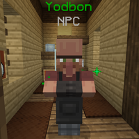 Yodbon.png