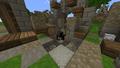 Bak'al ruins 1 path.png